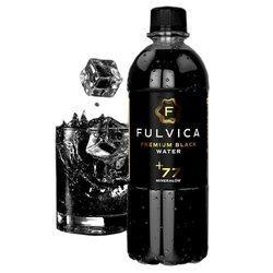 Czarna woda 500 ml