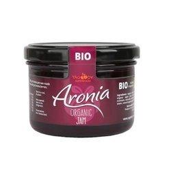 Dżem aroniowy BIO 225 g