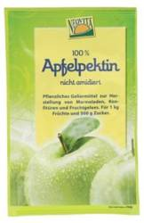 Pektyna jabłkowa 15 g Neovita
