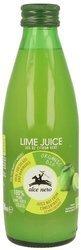 Sok z limonki nfc 100 % BIO 250 ml